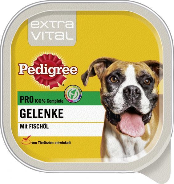 Pedigree Extra Vital pro Gelenke