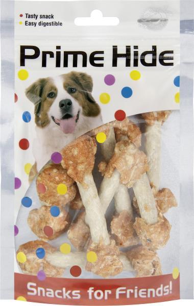 Prime Hide Chicken & Rice Combo Snack