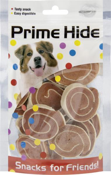 Prime Hide Chicken Sushi
