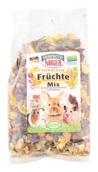 Perfecto Nager Sonniger Früchte Mix