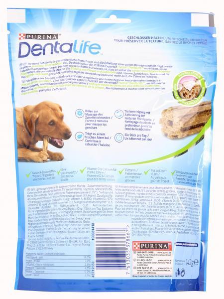 Dentalife Maxi