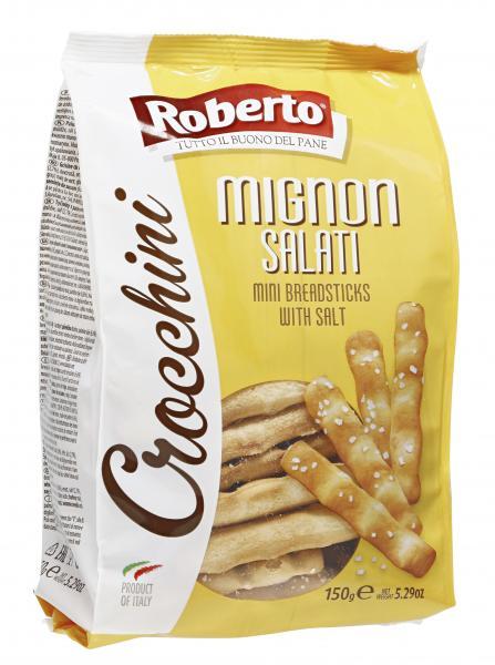 Roberto Crocchini Mignon Salz