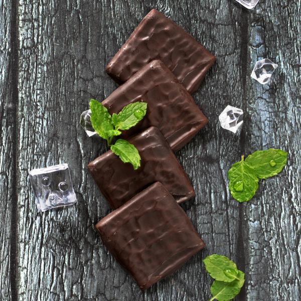 Nestlé After Eight Praline Minzschokolade Feine Englische Art