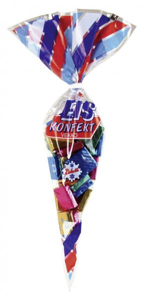 Eichetti Eiskonfekt Vekao