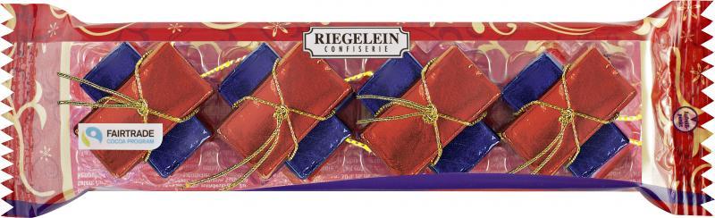 Riegelein Napolitains 4er-Packung