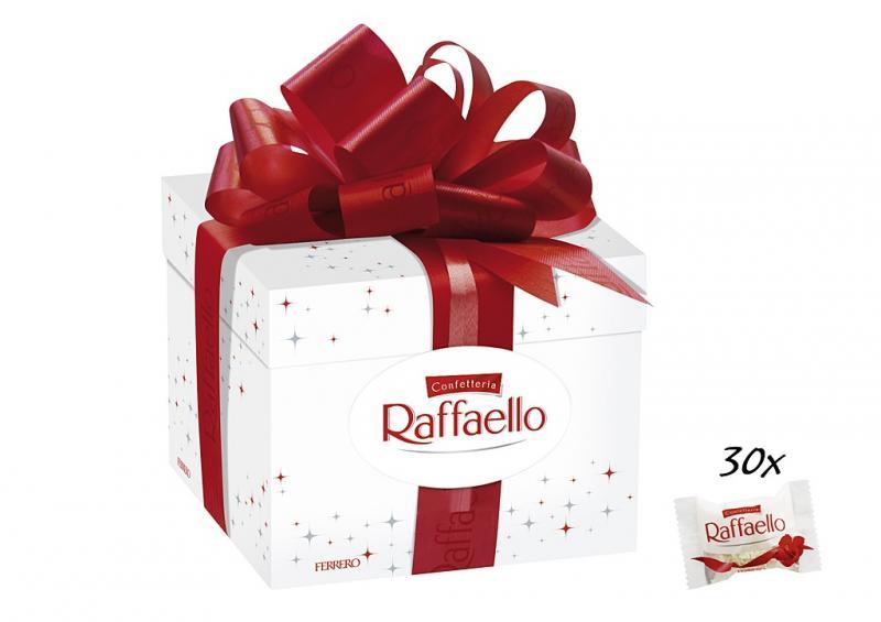 Raffaello Geschenkbox