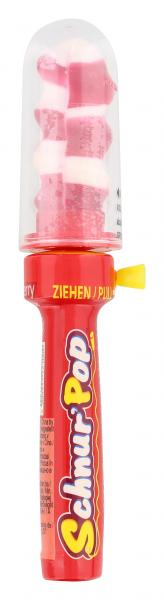Sweet'n Fun Schnur Pop