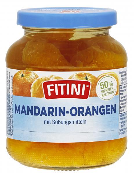 orangen online kaufen