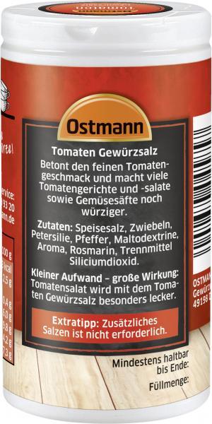 Ostmann Tomaten Würzer