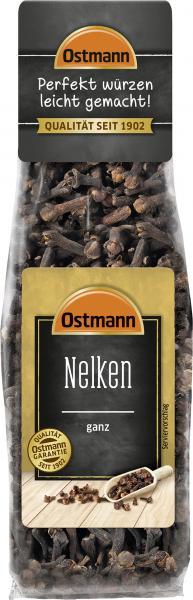 Ostmann Nelken ganz