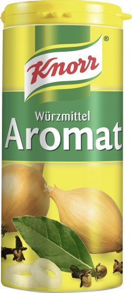 Knorr Aromat Würzmittel