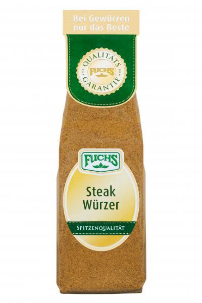 Fuchs Steak Würzer