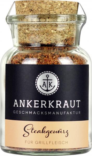 Ankerkraut Steak Gewürz