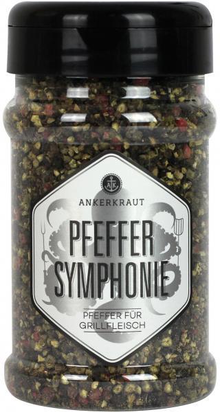 Ankerkraut Pfeffer Symphonie