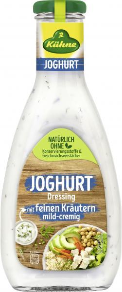 Kühne Dressing Joghurt