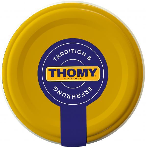 Thomy Delikatess-Mayonnaise