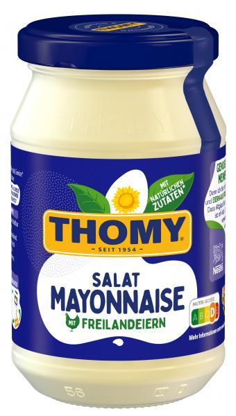 Thomy Salat-Mayonnaise