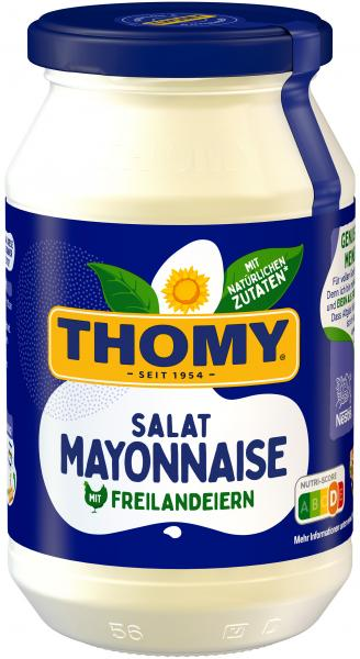 Thomy Salat-Mayonnaise