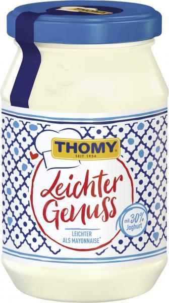 Thomy Joghurt Salat-Creme