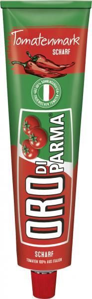 Oro di Parma Tomatenmark scharf