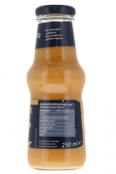 Küstengold Cocktail Sauce