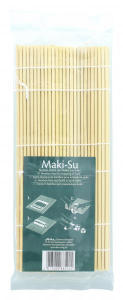 Lien Ying Sushi-Line Maki-Su Bambusmatte