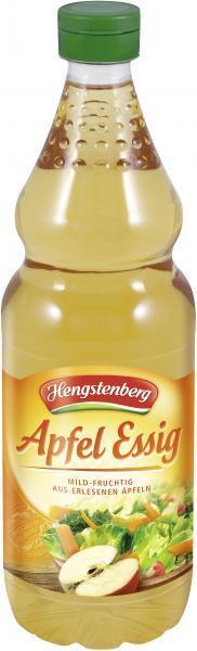 Hengstenberg Apfel Essig