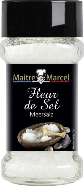 Maitre Marcel Fleur De Sel