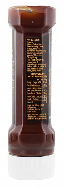 HP Honey BBQ Sauce