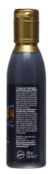 Leverno Crema Balsamico
