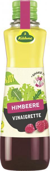 Kühne Enjoy Himbeer Vinaigrette