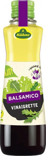 Kühne Enjoy Balsamico Vinaigrette