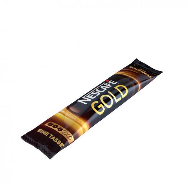 Nescafé Gold Original Sticks