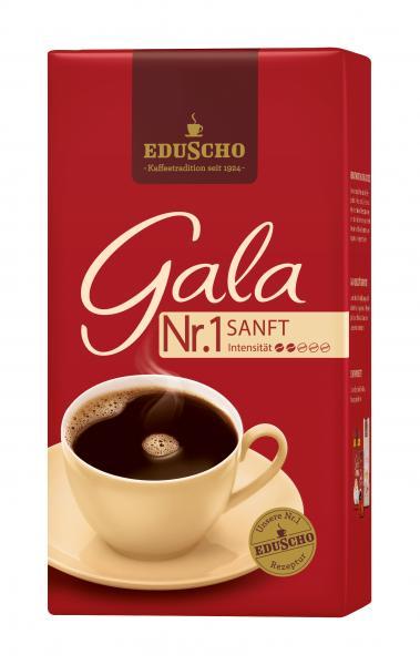 Gala Nr. 1 Sanft