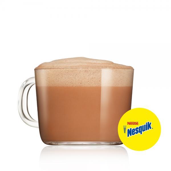 Nescafé Dolce Gusto Nesquik