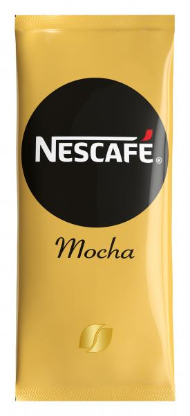 Nescafé Gold Typ MOCHA
