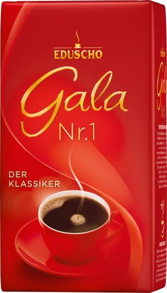 Gala Nr. 1 Der Klassiker