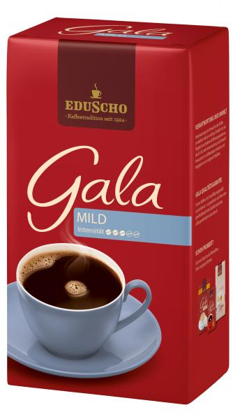 Gala Mild