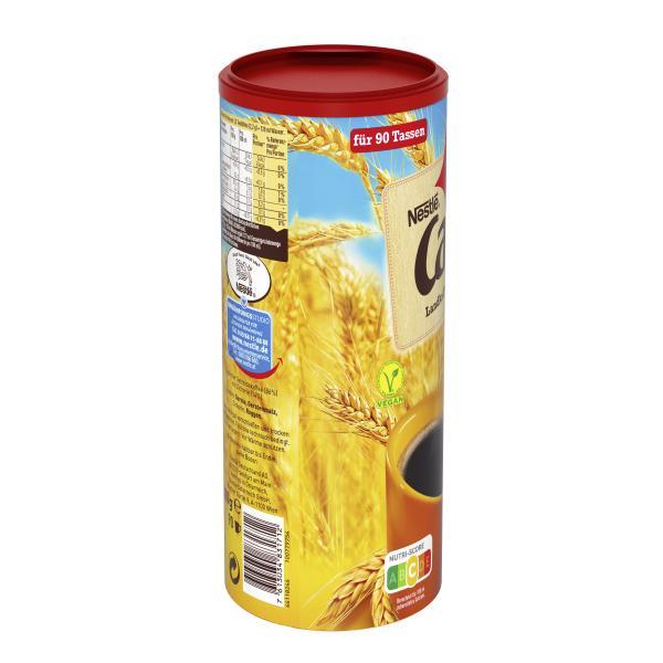 Nestlé Caro Landkaffee