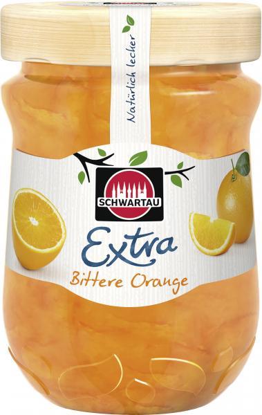 Schwartau Extra Orange