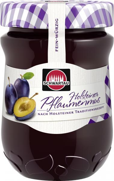 Schwartau Holsteiner Pflaumenmus