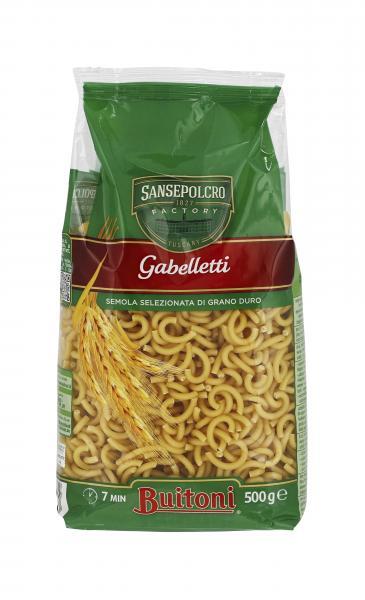 Buitoni Gabelletti