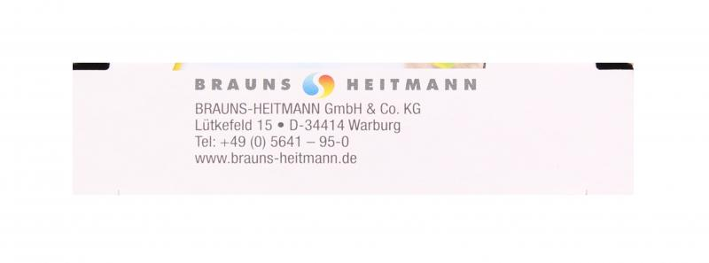 Heitmann Lebensmittelfarbe Crazy Colors