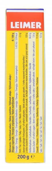 Leimer Panat Fix & Fertig Paniermischung