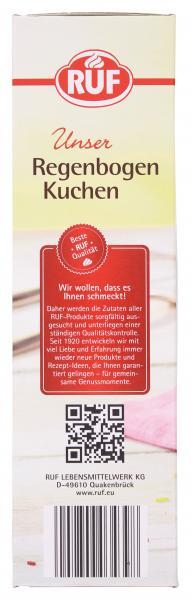Ruf Regenbogenkuchen Online Kaufen Bei Mytime De