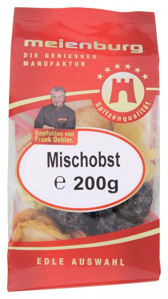 Meienburg Mischobst