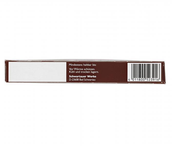 Corny Müsli-Riegel Haferkraft Kakao