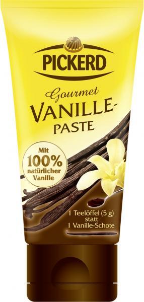 Pickerd Gourmet Vanille-Paste