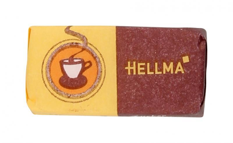Hellma Würfel-Zucker
