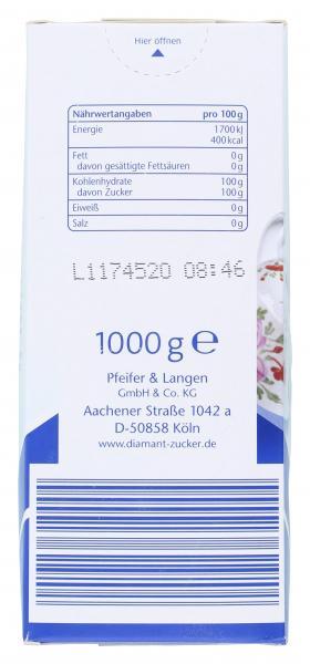 Kölner Kluntje Kandis